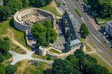 Schloss Broich, Mülheim