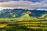 Valle de los Indigenos