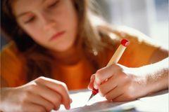 Schreibwettbewerb: Zeitreise