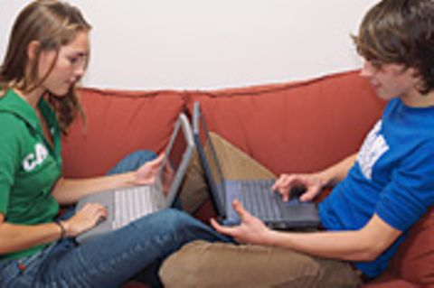 Schreibwettbewerb: Herrliche WWWeiten
