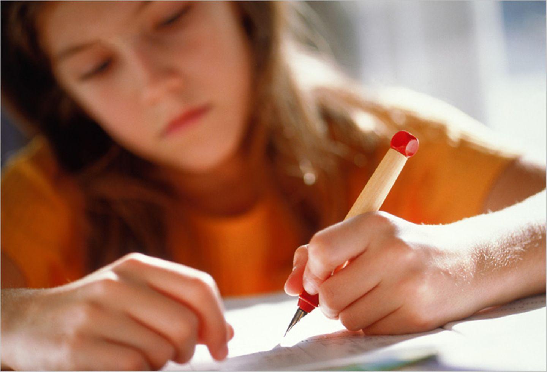 Schreibwettbewerb: Überraschende Rückkehr