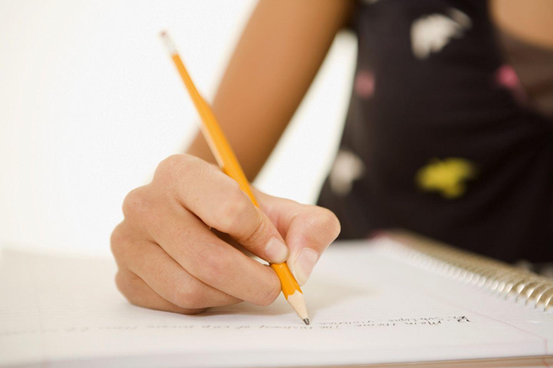 Schreibwettbewerb: Atomkraft