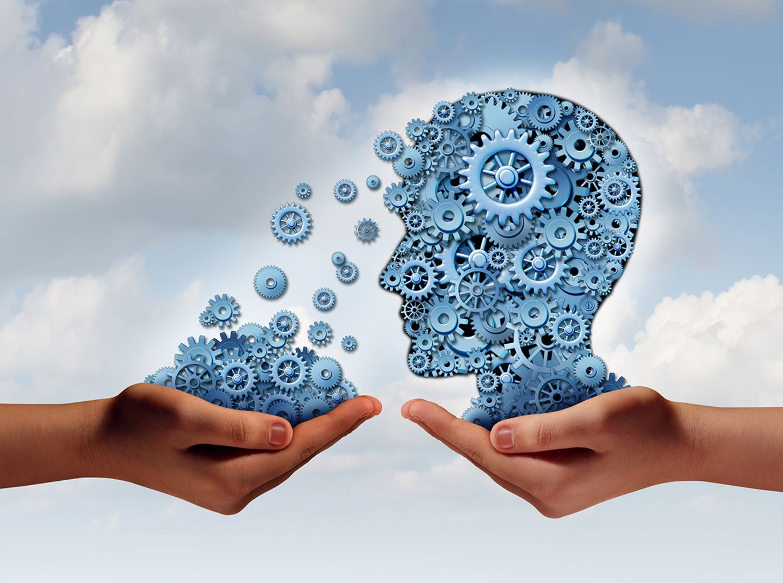 Mit der Loci-Methode das Gedächtnis trainieren