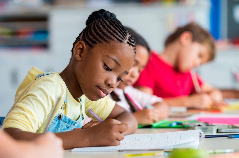 Schreibwettbewerb: Tipps für Nachwuchsautoren