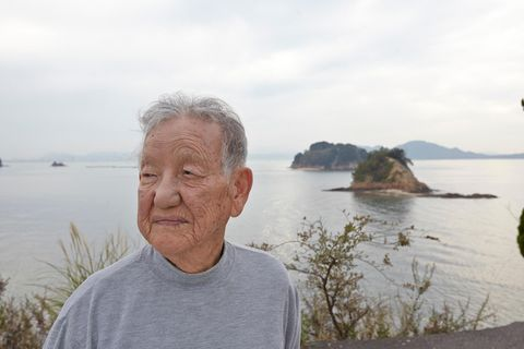 Takashi Tojo
