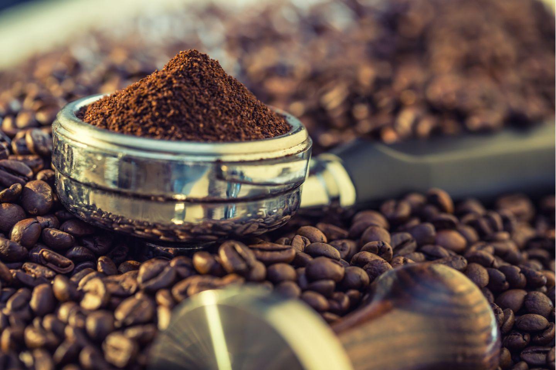 Für Liebhaber ist er schon lange mehr als nur Wachmacher: Kaffee. Deshalb erfährt auch die koffeinfreie Version hohe Nachfrage