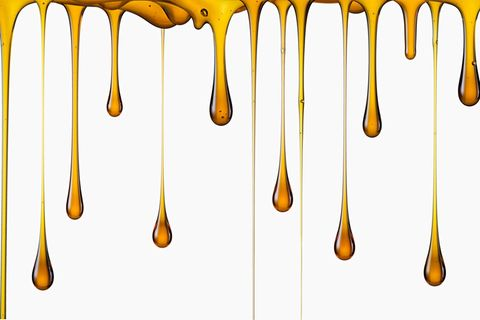 Läuft gut: Öle sind reich an ungesättigten Fettsäuren, die sich in Ernährungsstudien als gesundheitsfördernd erwiesen haben