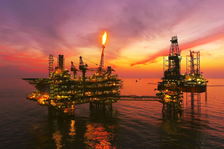Der Öl- und Gaskonzern Shell muss nach einem Gerichtsurteil seine Emissionen im Vergleich zu 2019 bis zum Jahr 2030 um netto 45 Prozent senken