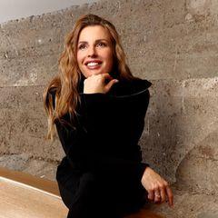 Dr. Mariana Wagner