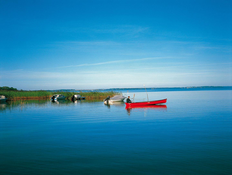 Malchiner See