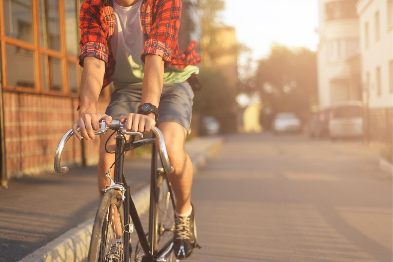 Populäre Irrtümer: Sieben Fahrrad-Mythen im Faktencheck