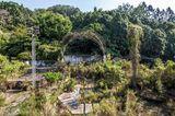 Vergnügungspark, Taiwan