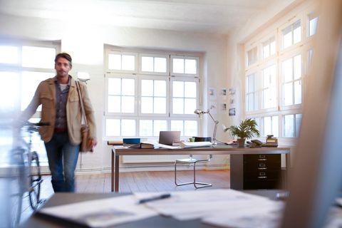 Weniger arbeiten, gleiches Geld: Vorbild Island: Macht die Viertagewoche glücklich?