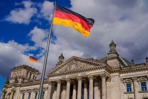 Bundestagswahl 2021: Wie stehen die Parteien zum Klimaschutz?
