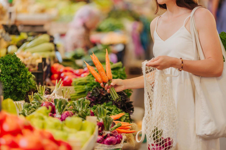 Nachhaltiger Konsum muss einfacher werden– durch höhere Umwelt- und Tierschutz-Standards