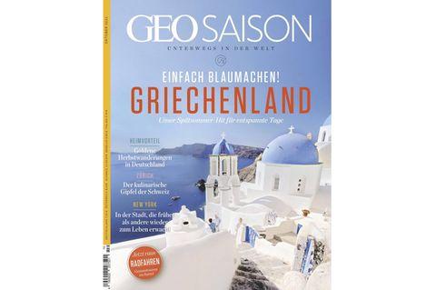 Klimakrise: Erstmals fällt Regen statt Schnee auf höchstem Punkt des grönländischen Eisschildes