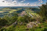 Vitaltour Geheimnisvoller Lemberg, Rheinland-Pfalz