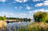 Werder (Havel), Havel Island, Potsdam-Mittelmark, Germany | Werder Havelland, Potsdam Mittelmark, Brandenburg, Deutschland