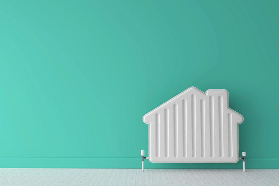 Heizsysteme im Vergleich: Von Pellets bis Wärmepumpe: Wann sich die Alternativen zur Öl- und Gasheizung wirklich lohnen